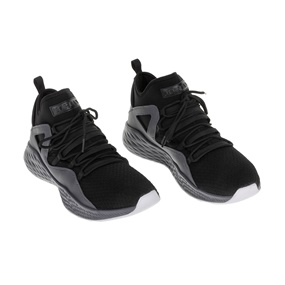 24abd6cd791c NIKE. Ανδρικά παπούτσια NIke JORDAN FORMULA 23 μαύρα