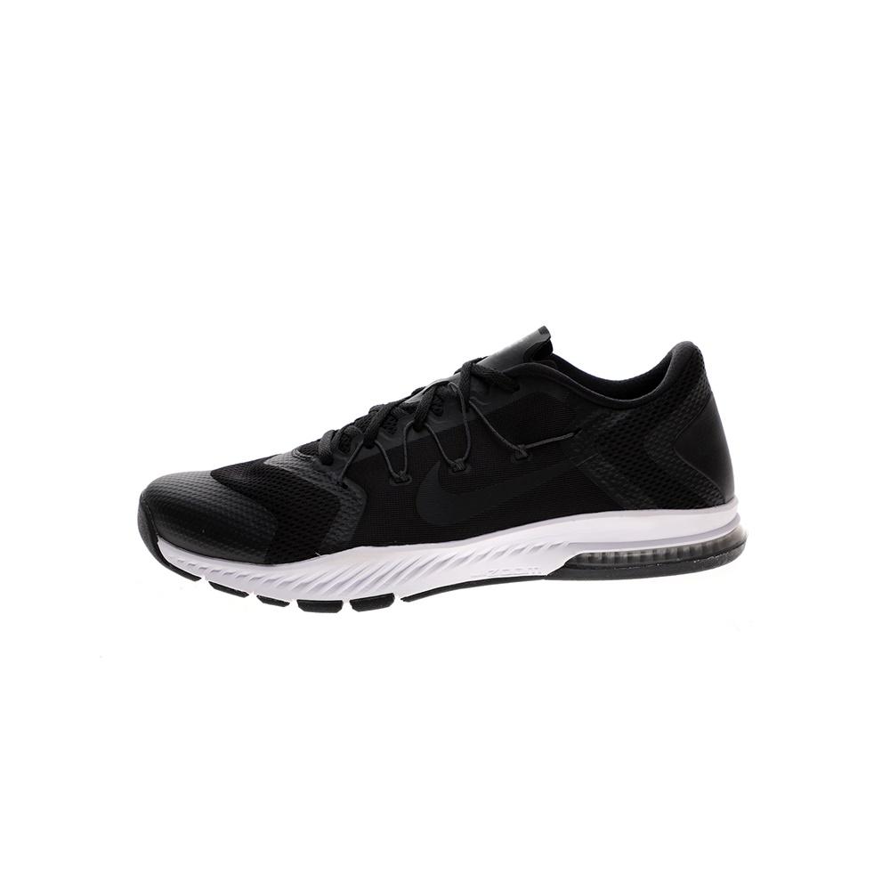 NIKE – Ανδρικά παπούτσια Nike ZOOM TRAIN COMPLETE μαύρα