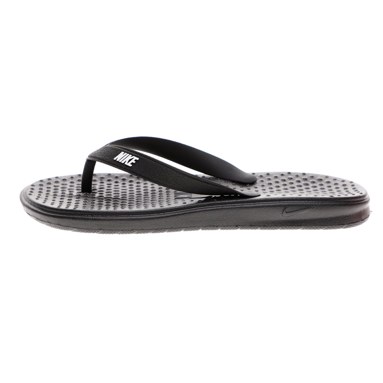 NIKE - Παιδικές σαγιονάρες NIKE SOLAY THONG παιδικά boys παπούτσια σαγιονάρες