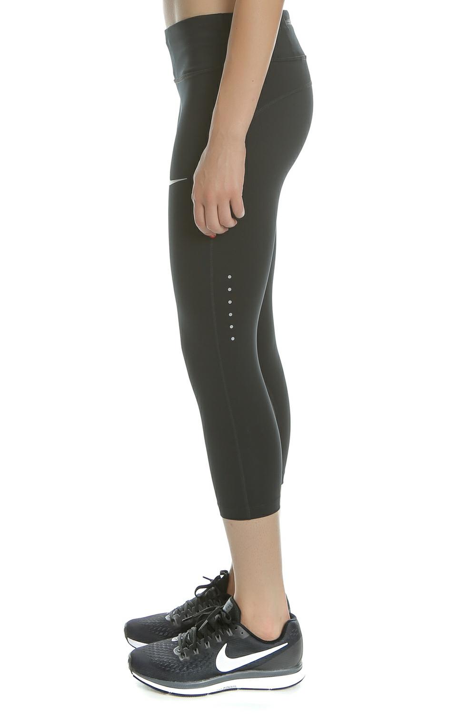 9cb97af21f8 NIKE - Γυναικείο αθλητικό κάπρι κολάν Nike PWR EPIC RUN 3/4 μαύρο,  Γυναικεία αθλητικά κολάν, ΓΥΝΑΙΚΑ   ΡΟΥΧΑ   ΚΟΛΑΝ