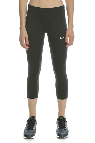 e884b27ff24 Γυναικείο αθλητικό κάπρι κολάν Nike PWR EPIC RUN 3/4 μαύρο (1515271.1-0074)    Factory Outlet