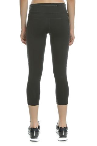 7488e0c3442 Γυναικείο αθλητικό κάπρι κολάν Nike PWR EPIC RUN 3/4 μαύρο ...