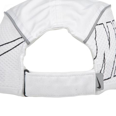 NIKE-Unisex καπέλο NIKE AROBILL AW84  λευκό