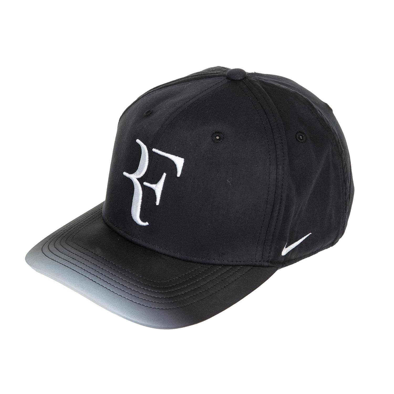 NIKE - Unisex καπέλο Nike RF AROBILL CLC99 CAP γυναικεία αξεσουάρ καπέλα αθλητικά