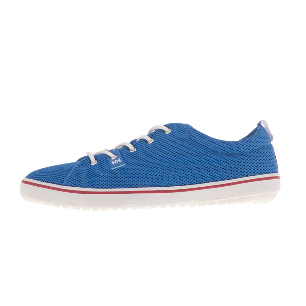 HELLY HANSEN – Ανδρικά παπούτσια HELLY HANSEN SCURRY 2 μπλε