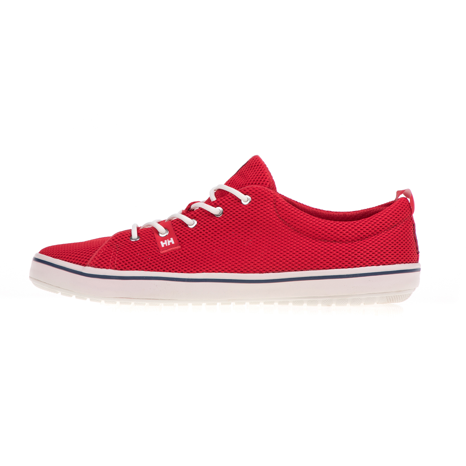 HELLY HANSEN – Ανδρικά sneakers SCURRY 2 κόκκινα