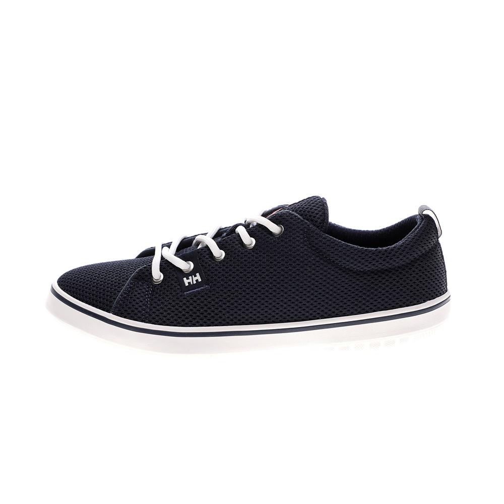 HELLY HANSEN – Γυναικεία sneakers HELLY HANSEN SCURRY 2 μπλε