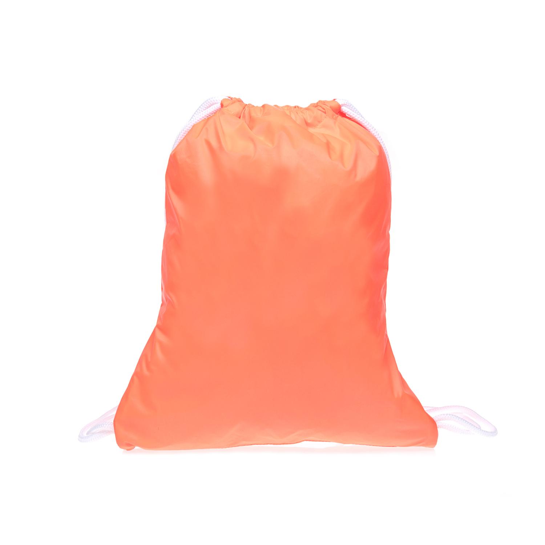 51e8ca9981 CONVERSE - Σακίδιο CONVERSE πορτοκαλί
