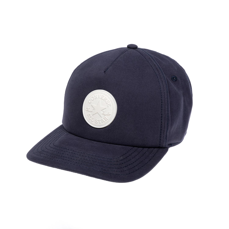 CONVERSE - Καπέλο CONVERSE μπλε