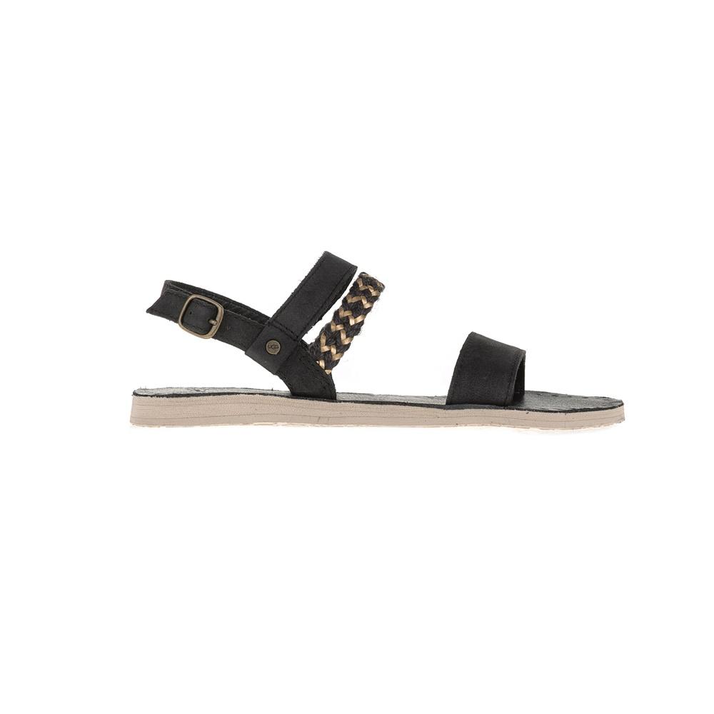 bce3a7079a4 UGG - Γυναικεία μποτάκια Ugg Australia γκρι ⋆ EliteShoes.gr