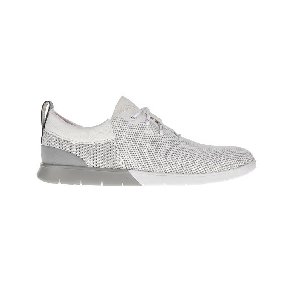 UGG – Ανδρικά παπούτσια UGG Feli HyperWeave γκρι