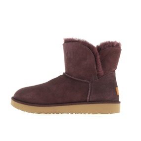 f4ae6b8991e Βρες μπότες, μποτάκια Ugg σε σούπερ τιμές!   Factory Outlet