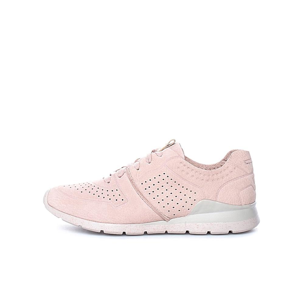 UGG – Γυναικεία παπούτσια TYE UGG ροζ