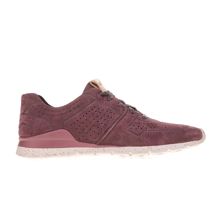 c25d9072d8f Γυναικεία Παπούτσια, Γυναικεία Αθλητικά