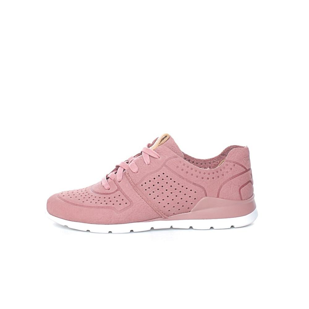 UGG – Γυναικεία αθλητικά παπούτσια TYE UGG ροζ
