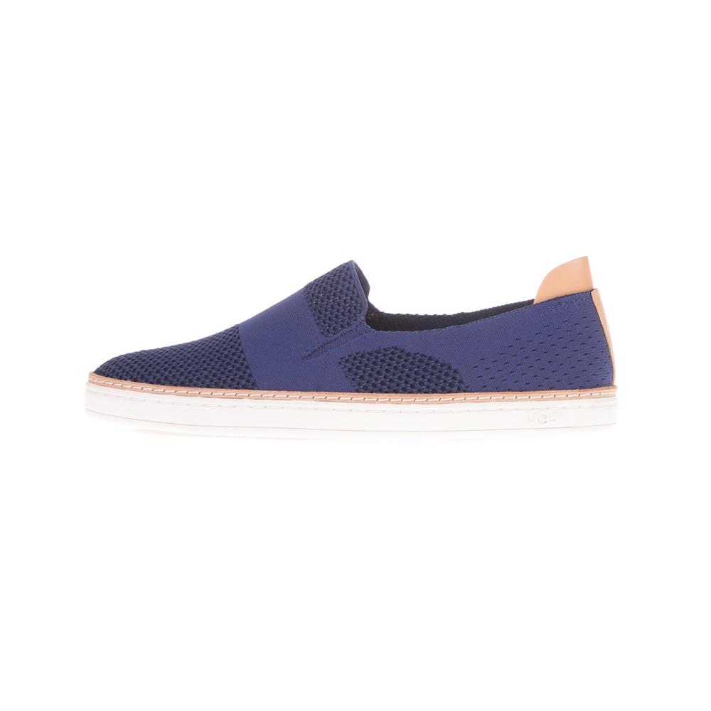 d5fd24a3926 -30% Factory Outlet UGG – Γυναικεία παπούτσια UGG SAMMY μπλε