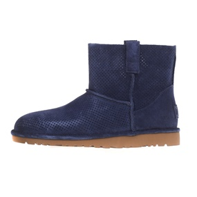 54730a09ab8 Γυναικείες μπότες - μποτάκια | Factory Outlet