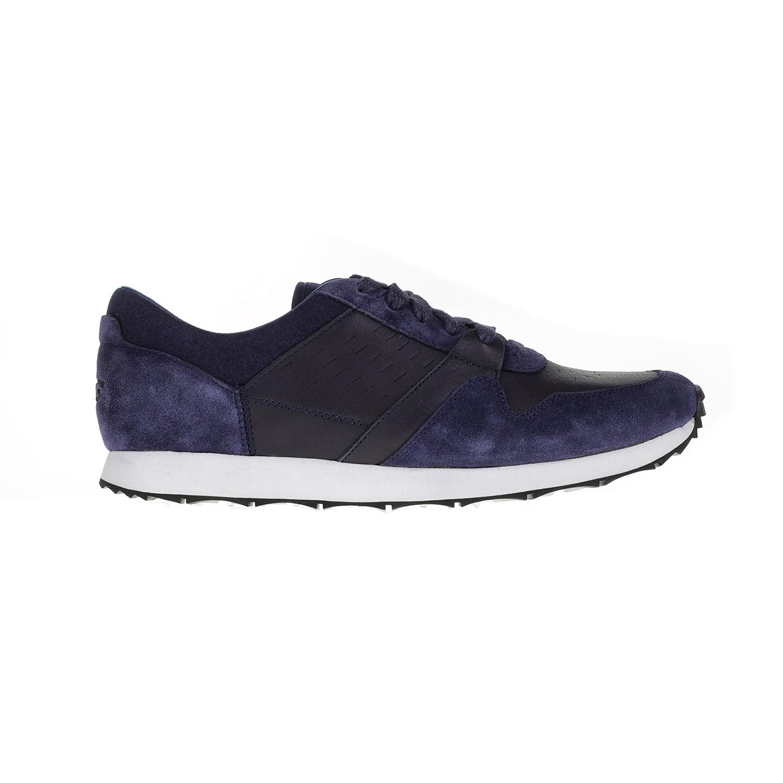 UGG – Ανδρικά παπούτσια UGG Trigo μπλε
