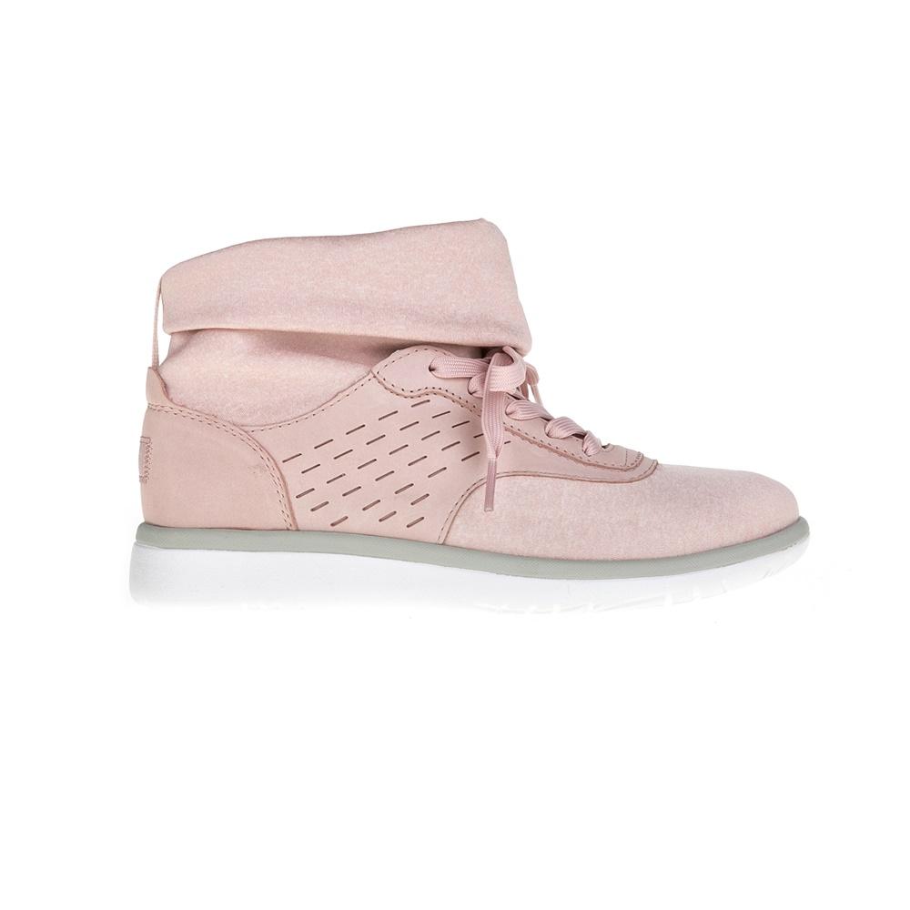 UGG – Γυναικεία μποτάκια Islay ροζ