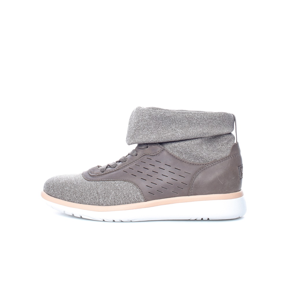 UGG – Γυναικεία παπούτσια W Islay γκρι