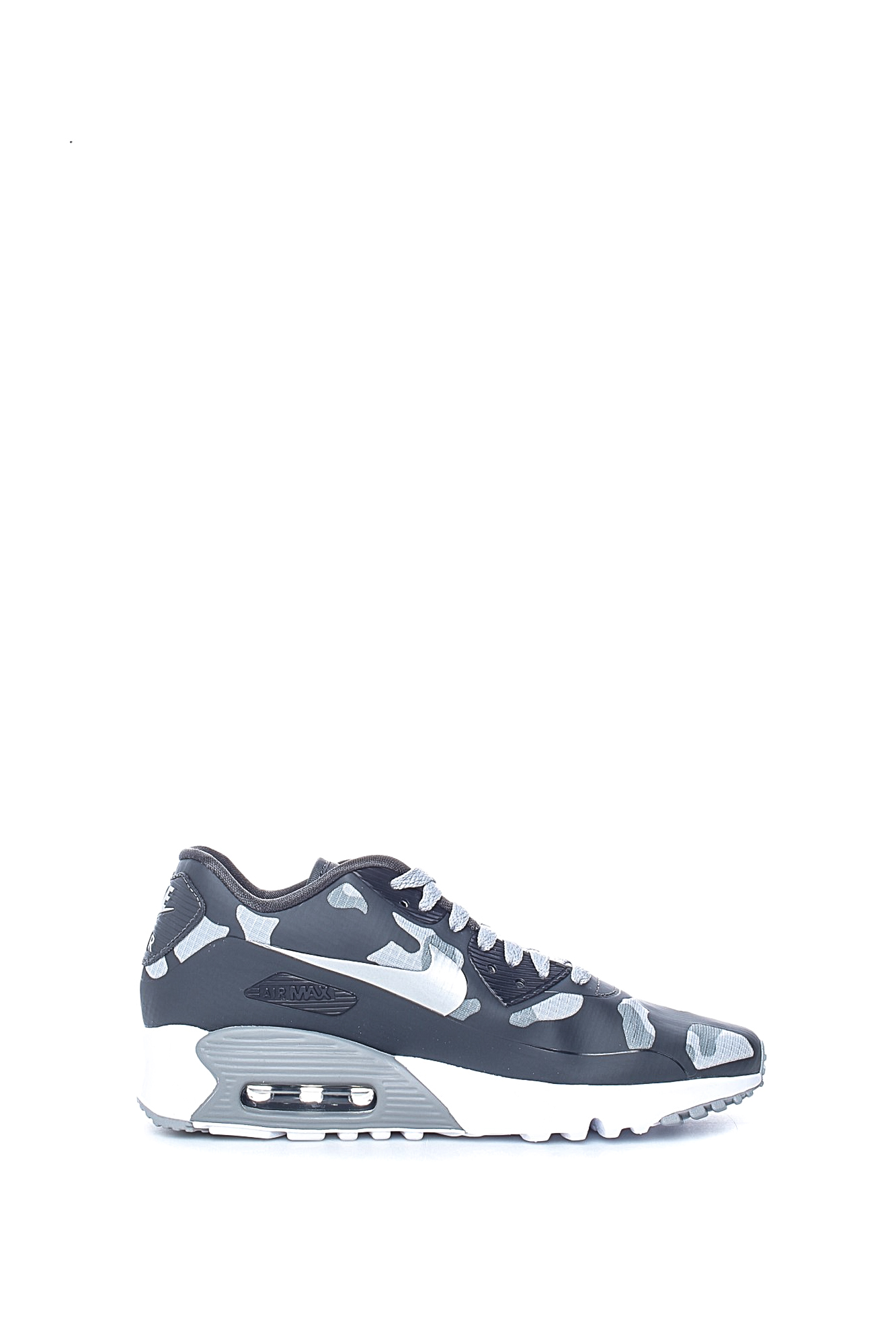 34444988b50 Παιδικά Παπούτσια για αγόρια και κορίτσια ⋆ EliteShoes.gr ⋆ Page ...