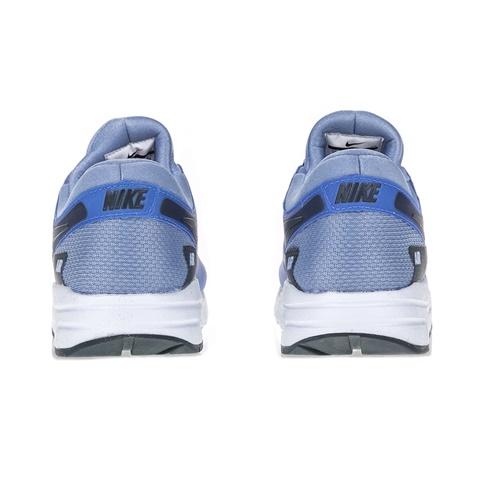 low priced 2db67 3a063 Παιδικά αθλητικά παπούτσια NIKE AIR MAX ZERO ESSENTIAL (GS) μπλε