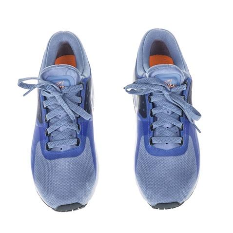 acdcdcd4028 Παιδικά αθλητικά παπούτσια NIKE AIR MAX ZERO ESSENTIAL (GS) μπλε ...