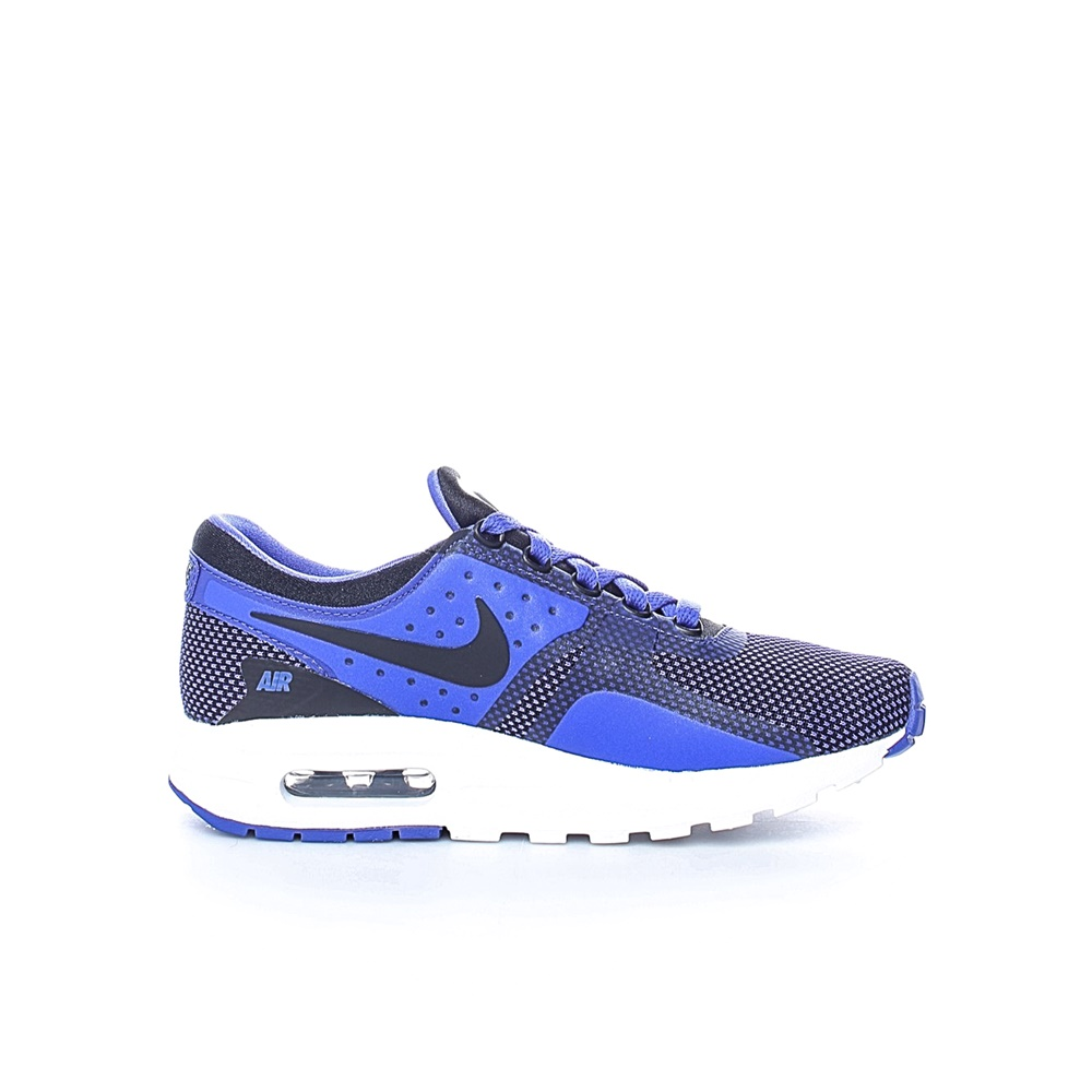 NIKE – Παιδικά αθλητικά παπούτσια Nike AIR MAX ZERO ESSENTIAL (GS) μπλε