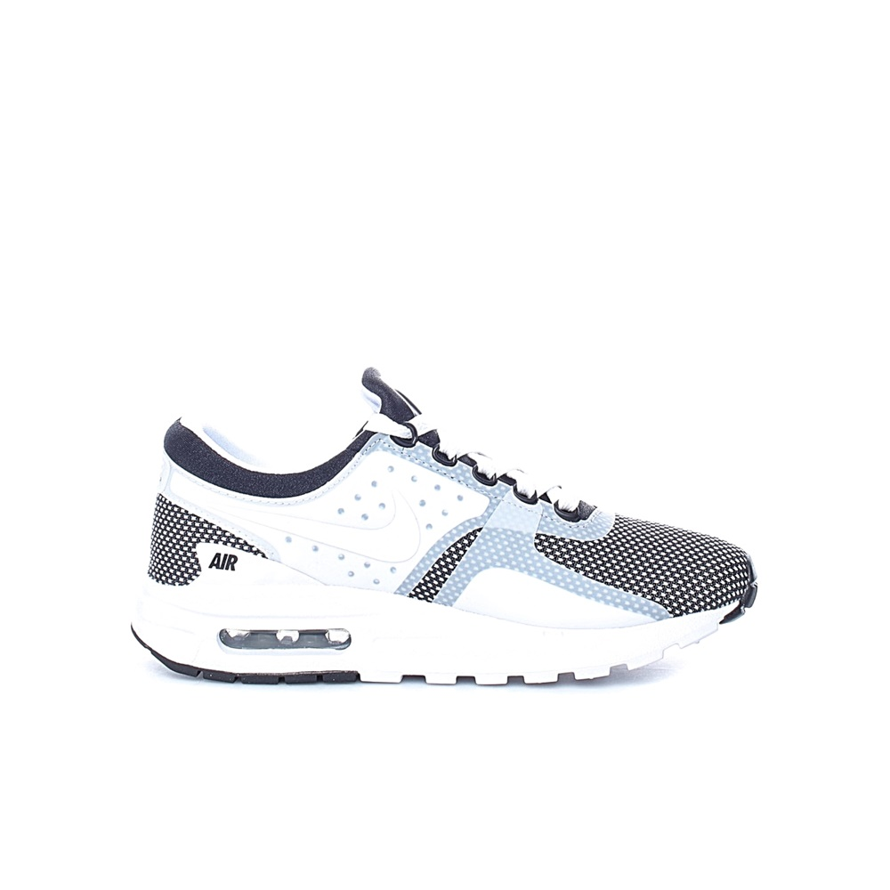 3e0e7f59b38 NIKE – Παιδικά αθλητικά παπούτσια Nike AIR MAX ZERO ESSENTIAL (GS) λευκά