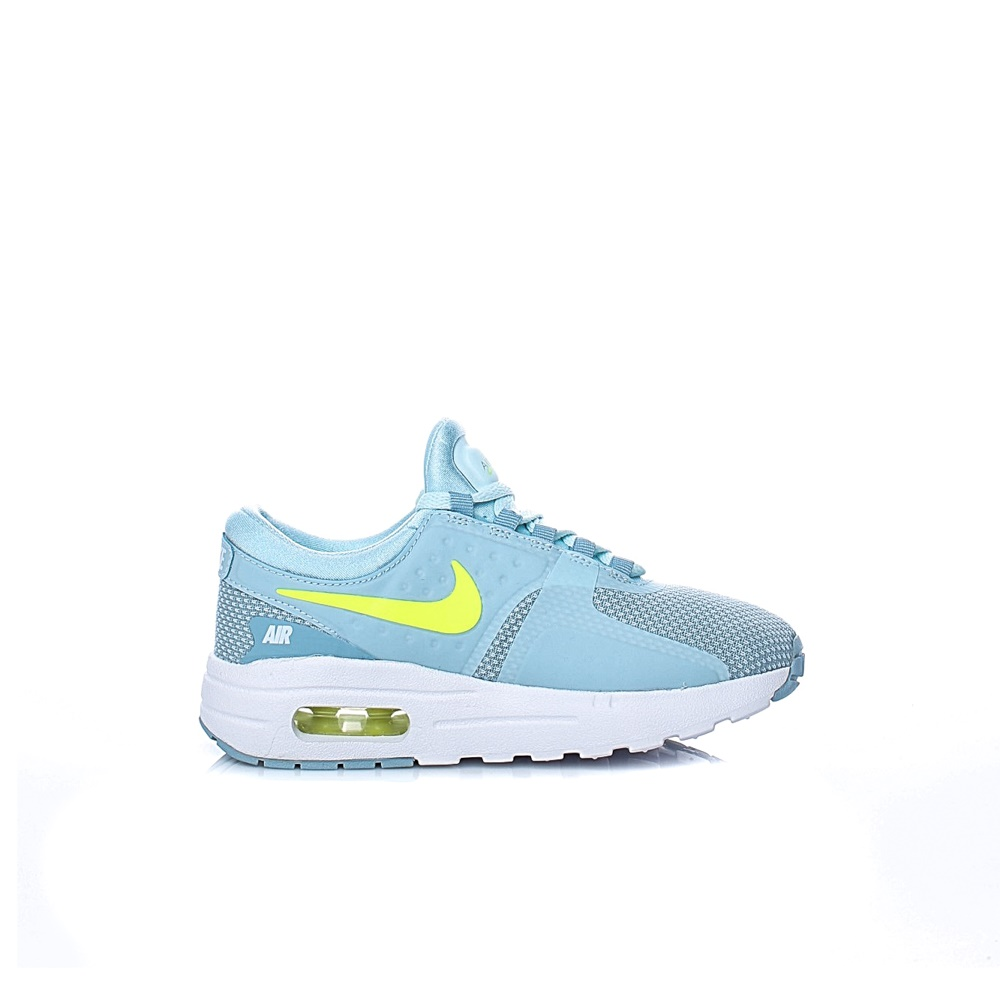 NIKE – Παιδικά αθλητικά παπούτσια Nike AIR MAX ZERO ESSENTIAL (PS) γαλάζια