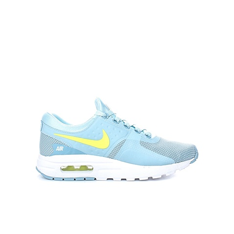 2b57dcca557 Παιδικά αθλητικά παπούτσια Nike AIR MAX ZERO ESSENTIAL (GS) γαλάζια  (1518967.1-3391)   Factory Outlet