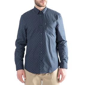 67c57fbb8e48 Ανδρικά πουκάμισα