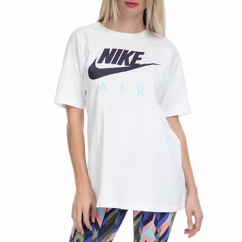 Αθλητισμός   Γυναικεία   Ρούχα   Μπλούζες   Top   NIKE - Αμάνικη ... a5eabe0b41b