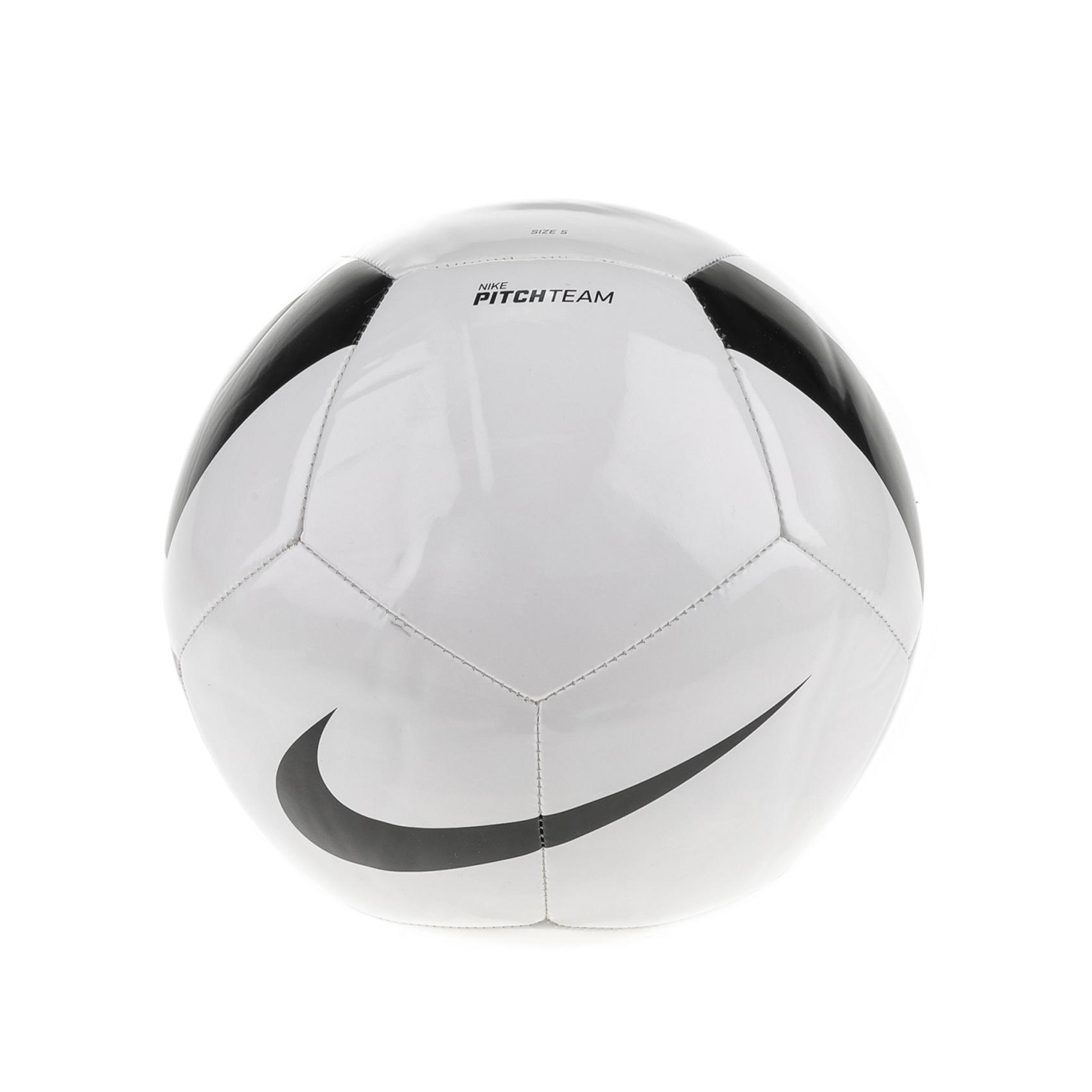 NIKE - Μπάλα ποδοσφαίρου Nike SKILLS ανδρικά αξεσουάρ αθλητικά είδη μπάλες