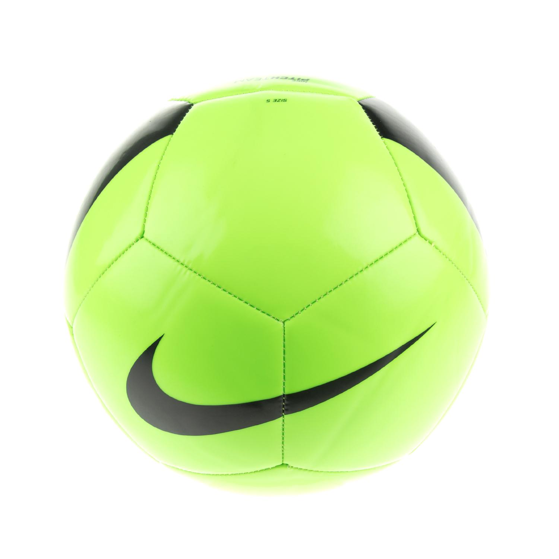 NIKE - Μπάλα ποδοσφαίρου NIKE πράσινη ανδρικά αξεσουάρ αθλητικά είδη μπάλες