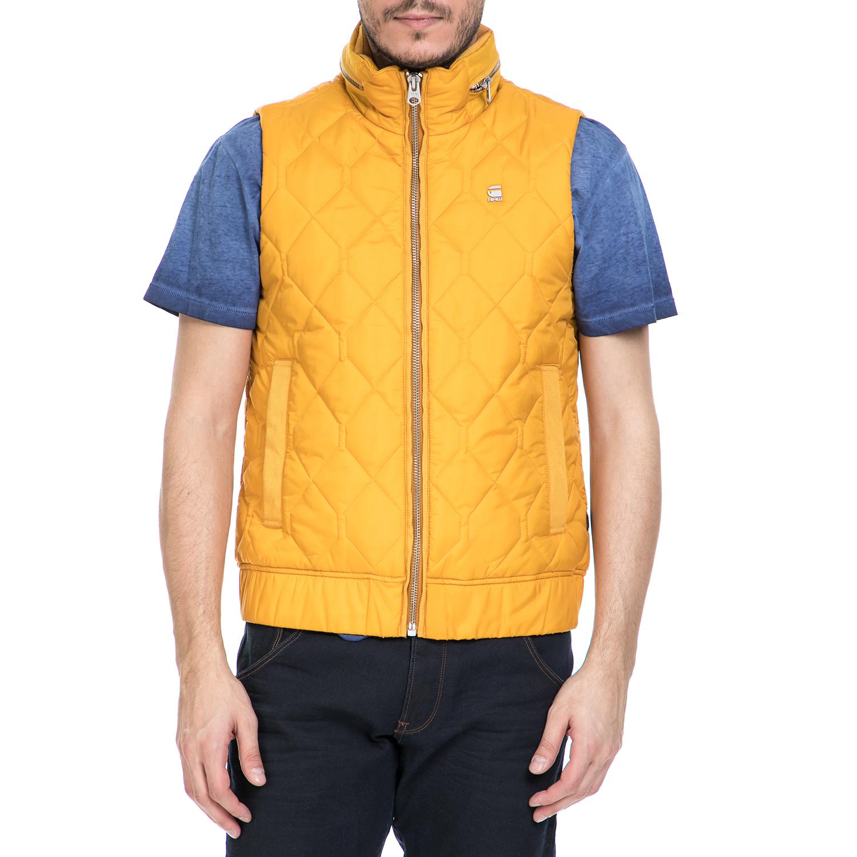 58a08d6c73ab online αγορές γιλεκα ανδρικα καλοκαιρινα ανδρικά ρούχα πανωφόρια γιλέκα
