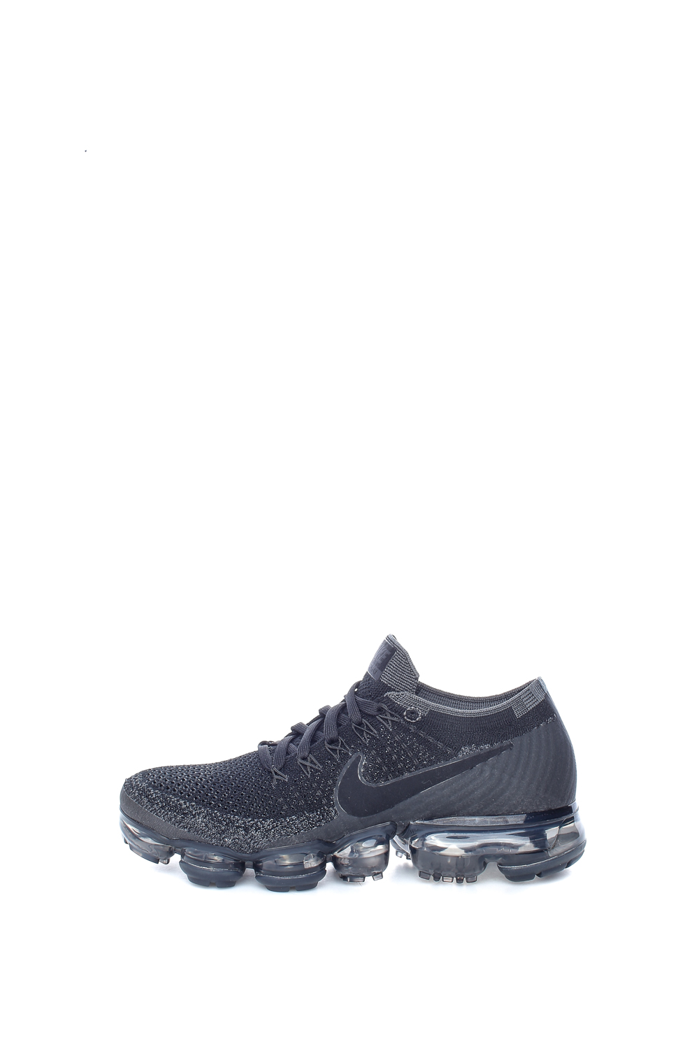 NIKE – Γυναικεία Nike Air VaporMax Flyknit Running Shoe