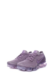 31aed49c37e9 Choose your discount! NIKE