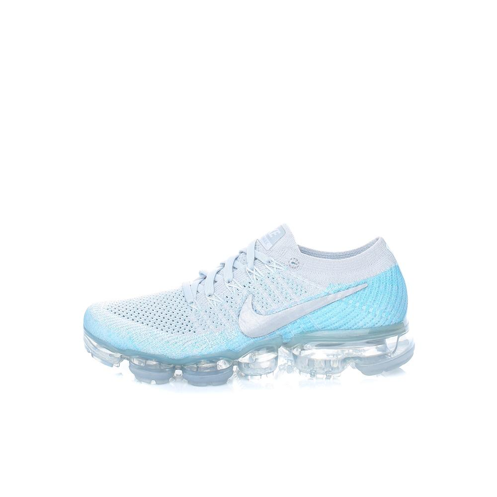 NIKE – Γυναικεία Nike Air VaporMax Flyknit Running Shoe