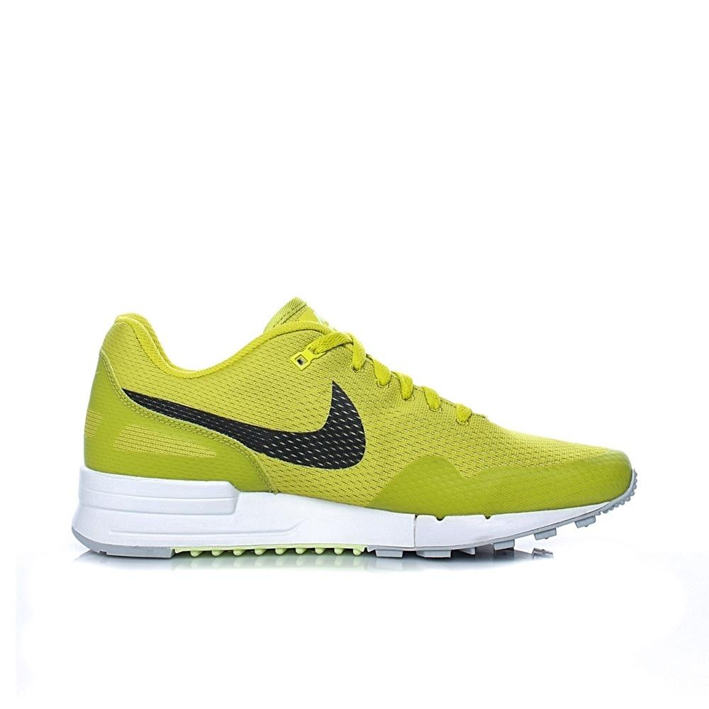 NIKE – Ανδρικά αθλητικά παπούτσια Nike AIR PEGASUS '89 EGD κίτρινα