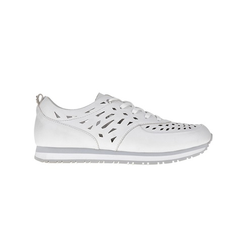 8a50b8b928d Γυναικεία sneakers GUESS λευκά (1523297.0-0091) | Factory Outlet
