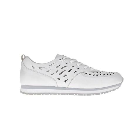 98e701d418 Γυναικεία sneakers GUESS λευκά (1523297.0-0091)