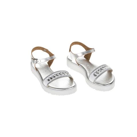 Goccia Shoes Online