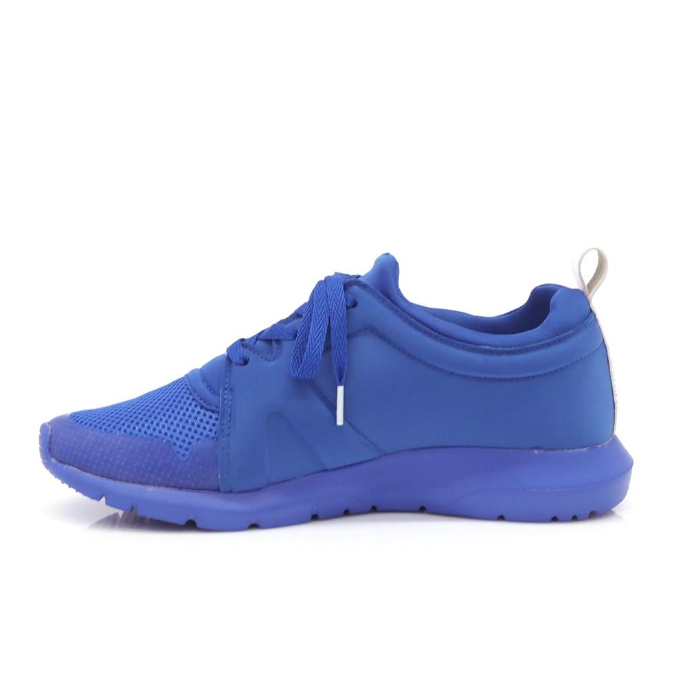 PANTONE – Unisex sneakers PANTONE μπλε
