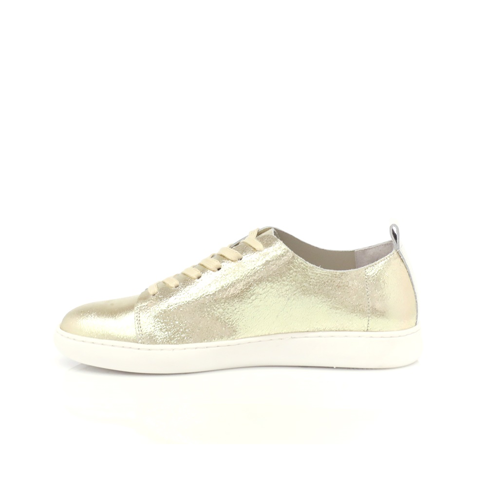 Γυναικεία Παπούτσια ⋆ EliteShoes.gr ⋆ Page 150 of 652 c1b89f3f879