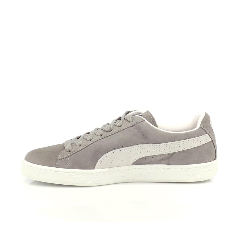 942cee0a64 PUMA - Ανδρικά sneakers PUMA γκρι ⋆ EliteShoes.gr