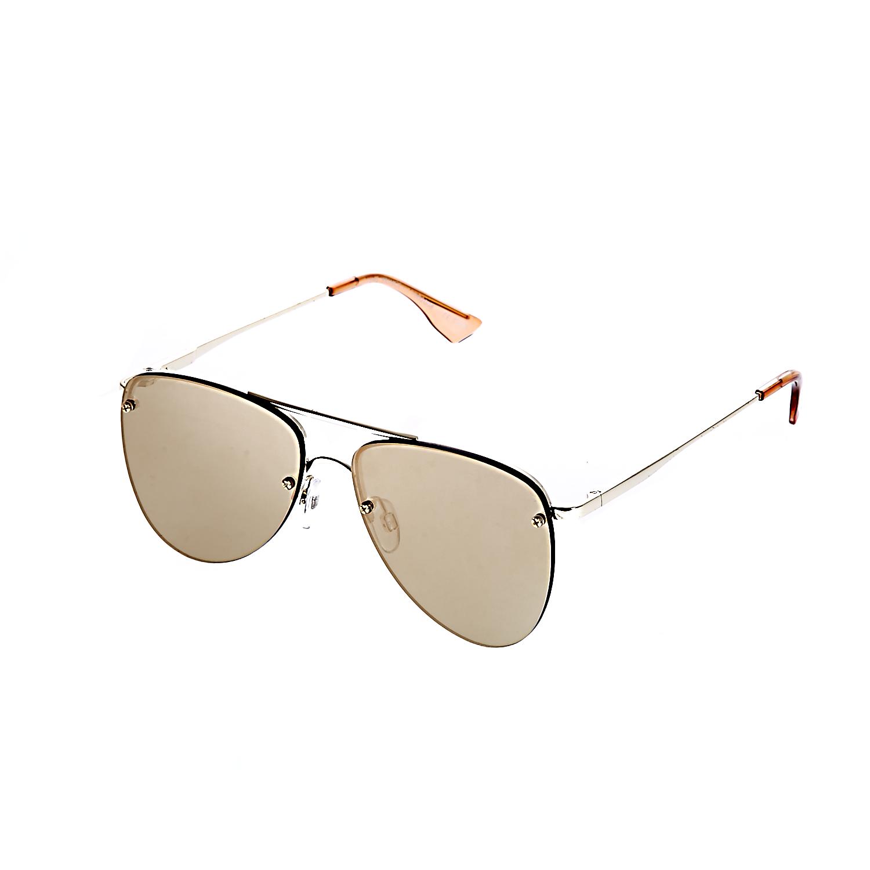 LE SPECS - Γυαλιά Ηλίου LE SPECS καφέ γυναικεία αξεσουάρ γυαλιά ηλίου