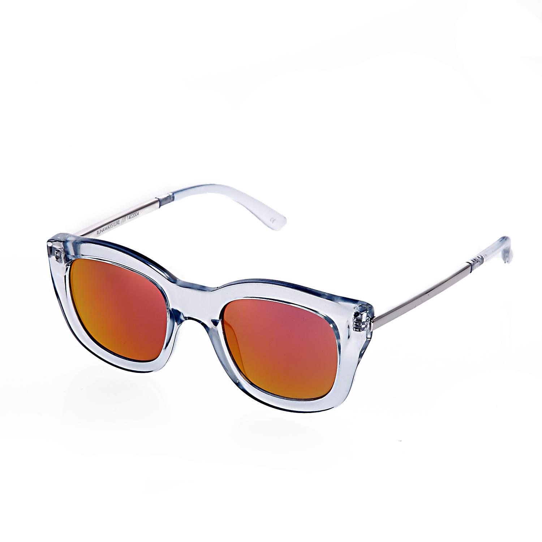 9f4115ac78 LE SPECS - Γυαλιά Ηλίου LE SPECS