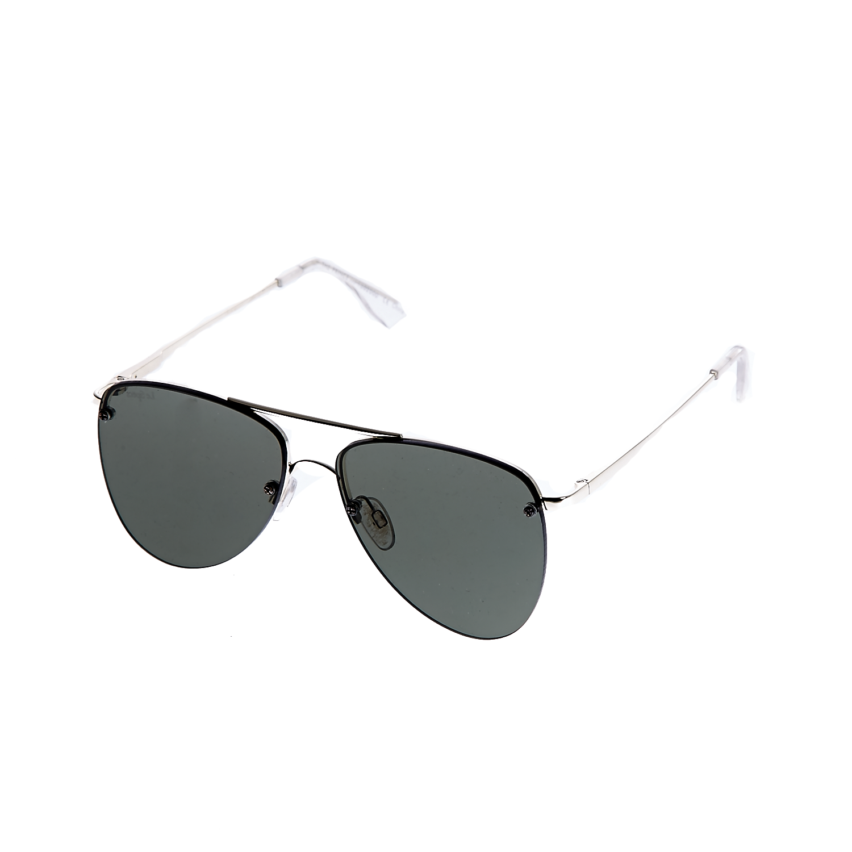 LE SPECS - Γυαλιά Ηλίου LE SPECS πράσινα γυναικεία αξεσουάρ γυαλιά ηλίου