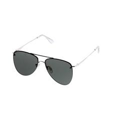 LE SPECS-Γυαλιά Ηλίου LE SPECS πράσινα